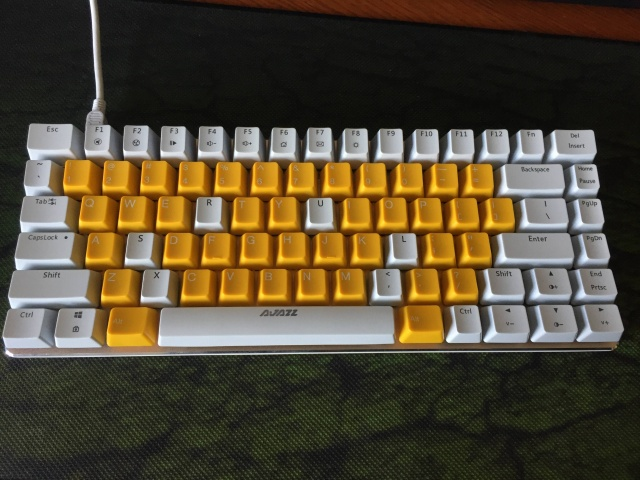 Mechanical_Keyboard82_64.jpg