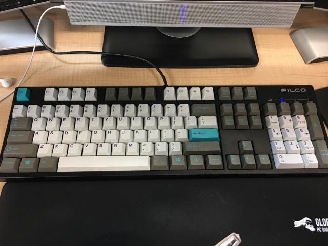 Mechanical_Keyboard82_65.jpg