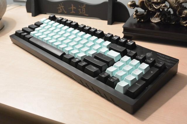 Mechanical_Keyboard82_85.jpg