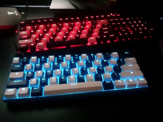 Mechanical_Keyboard82_87.jpg