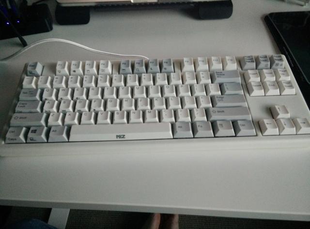 Mechanical_Keyboard82_94.jpg