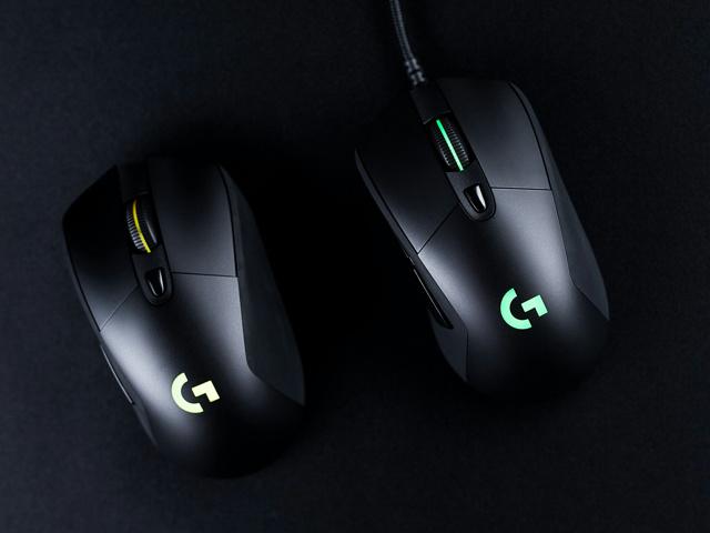 Mouse-Keyboard1610_06.jpg