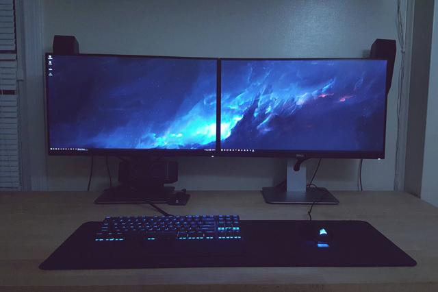PC_Desk_MultiDisplay77_31.jpg