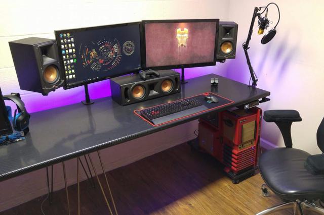 PC_Desk_MultiDisplay77_36.jpg
