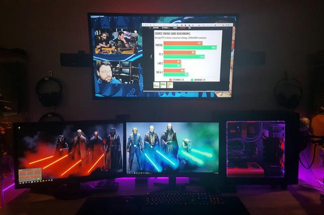 PC_Desk_MultiDisplay77_57.jpg