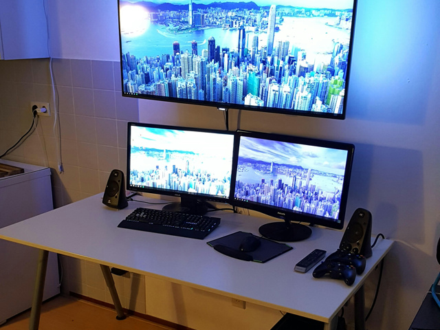 PC_Desk_MultiDisplay77_78.jpg