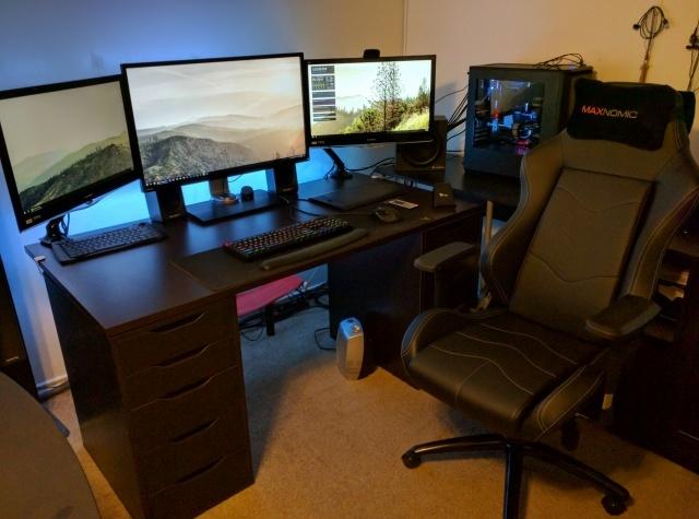 PC_Desk_MultiDisplay78_27.jpg