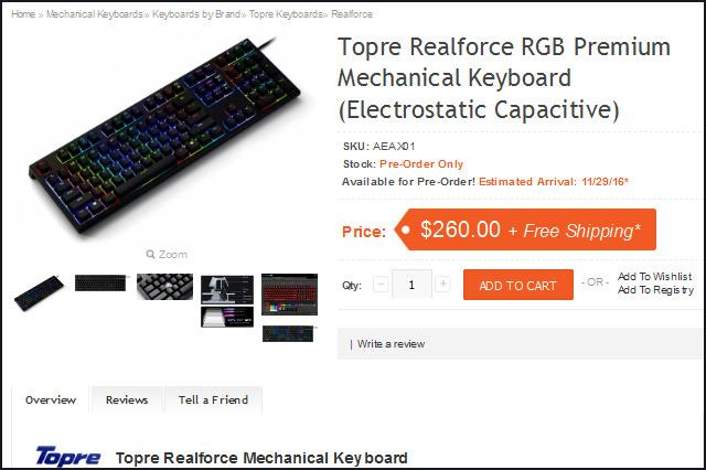 Realforce_RGB_01.jpg