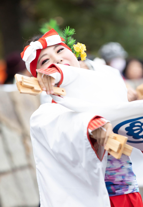 草加ふささら祭り.jpg