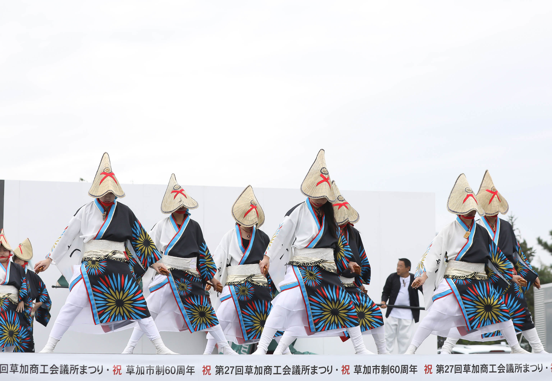 かつみ獅子蓮花(1/3).jpg