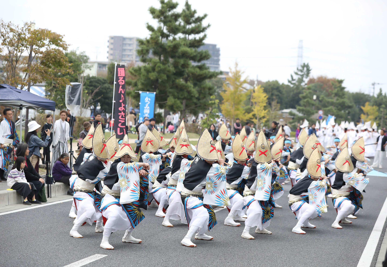 かつみ獅子蓮花.jpg