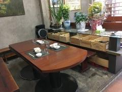 井ノ口酒店