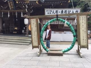 江島神社_003