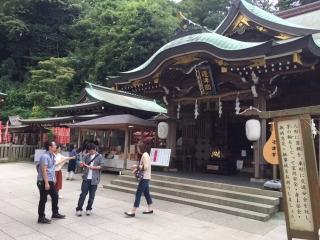 江島神社_002