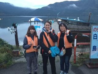 201610_芦ノ湖ワカサギ_005