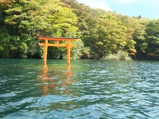 201610_芦ノ湖ワカサギ_007