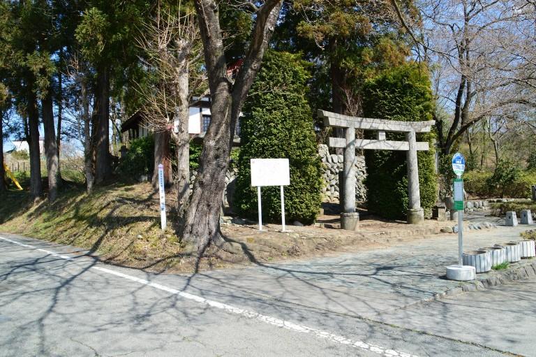w300h300荘田城