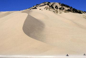 blog 24750 Sand Mountain, Little Sahara, Delta, UT-8.10.07.jpg
