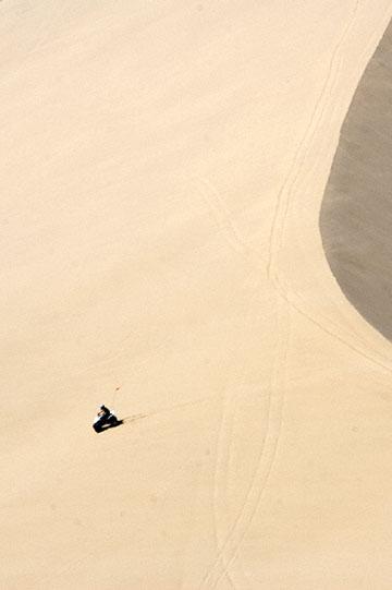 blog 24745 Sand Mountain, Little Sahara, Delta, UT 2-8.10.07.jpg