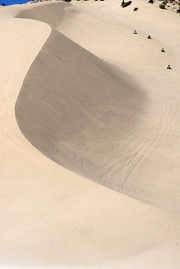 blog 24744 Sand Mountain, Little Sahara, Delta, UT-8.10.07.jpg