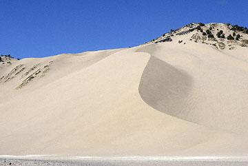 blog 24759 Sand Mountain, Little Sahara, Delta, UT-8.10.07.jpg