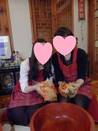 kimuti20161101.jpg
